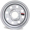 AM20152 - 5 on 4-1/2 Inch Americana Trailer Tires and Wheels