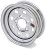 Americana Trailer Tires and Wheels - AM20152