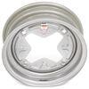 Dexstar Wheel Only - AM20208