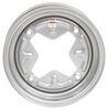 Dexstar Trailer Tires and Wheels - AM20208