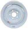 Dexstar Wheel Only - AM20212