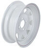 Dexstar Trailer Tires and Wheels - AM20222DX