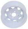 Dexstar Wheel Only - AM20222DX