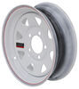 dexstar trailer tires and wheels 5 on 4-1/2 inch am20232
