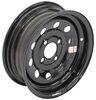 dexstar trailer tires and wheels wheel only 4 on inch