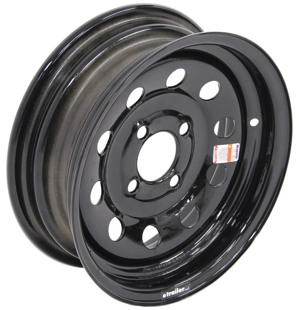 Dexstar Wheel Only - AM20242