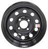 dexstar trailer tires and wheels 13 inch 4 on am20242