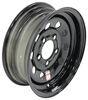 dexstar trailer tires and wheels 5 on 4-1/2 inch am20245