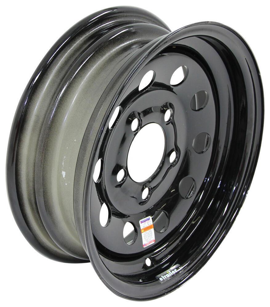 AM20245 - 5 on 4-1/2 Inch Dexstar Wheel Only