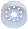 AM20253 - 5 on 4-1/2 Inch Dexstar Trailer Tires and Wheels