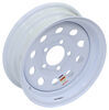 Dexstar 13 Inch Trailer Tires and Wheels - AM20253