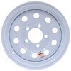 Dexstar 5 on 4-1/2 Inch Trailer Tires and Wheels - AM20253