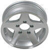 hwt trailer tires and wheels 13 inch am20258