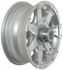 HWT Best Rust Resistance Trailer Tires and Wheels - AM20281