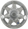 AM20281 - 5 on 4-1/2 Inch HWT Trailer Tires and Wheels