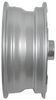 Trailer Tires and Wheels AM20281 - 13 Inch - HWT