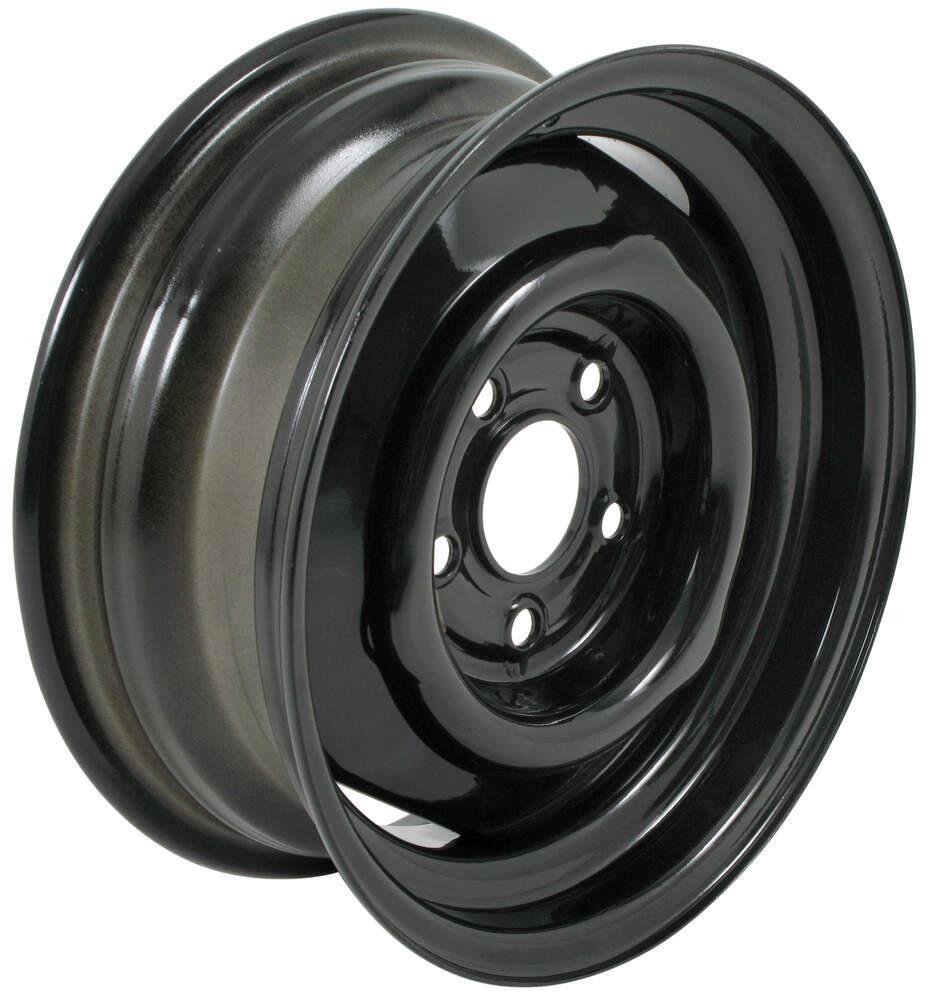 Dexstar Wheel Only - AM20304