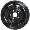 Dexstar Trailer Tires and Wheels - AM20304