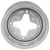AM20312 - Steel Wheels - Powder Coat Dexstar Wheel Only
