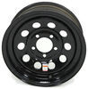 AM20315 - 5 on 4-1/2 Inch Dexstar Trailer Tires and Wheels