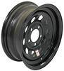 Dexstar Trailer Tires and Wheels - AM20315