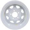AM20352 - 5 on 4-1/2 Inch Dexstar Trailer Tires and Wheels