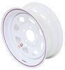 Dexstar Wheel Only - AM20352