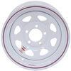 AM20352 - 5 on 4-1/2 Inch Dexstar Wheel Only