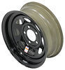 Dexstar Standard Rust Resistance Trailer Tires and Wheels - AM20353