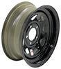Dexstar Wheel Only - AM20353