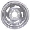 Trailer Tires and Wheels AM20377 - 5 on 4-1/2 Inch - Dexstar