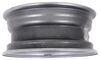 Trailer Tires and Wheels AM20377 - 14 Inch - Dexstar