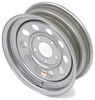 Trailer Tires and Wheels AM20427 - 5 on 5 Inch - Dexstar