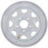 Trailer Tires and Wheels AM20428 - 15 Inch - Dexstar