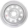 Dexstar Trailer Tires and Wheels - AM20436