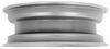 Dexstar 15 Inch Trailer Tires and Wheels - AM20436