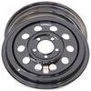 Trailer Tires and Wheels AM20440 - 15 Inch - Dexstar
