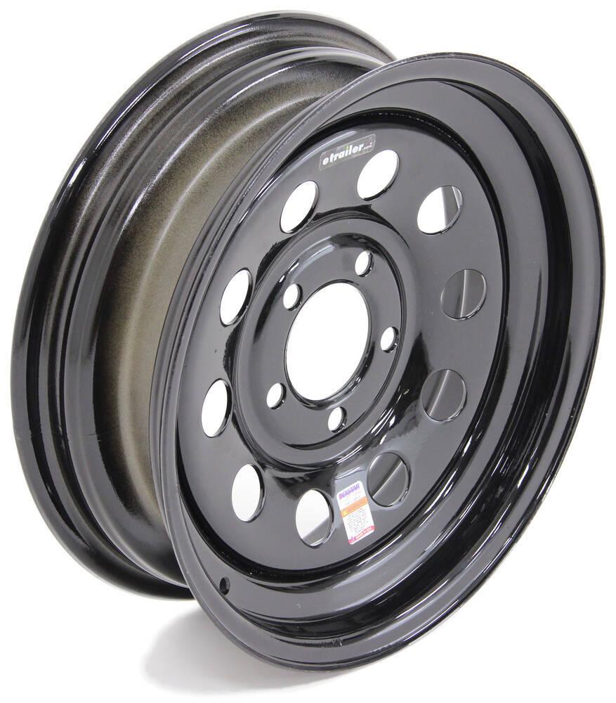 AM20440 - 5 on 4-1/2 Inch Dexstar Wheel Only