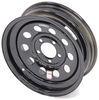 Dexstar Standard Rust Resistance Trailer Tires and Wheels - AM20440
