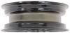 Dexstar 15 Inch Trailer Tires and Wheels - AM20440