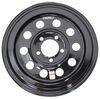 Dexstar Steel Wheels - Powder Coat Trailer Tires and Wheels - AM20440