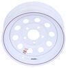 Dexstar Wheel Only - AM20446DX