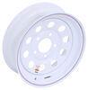 Dexstar Steel Wheels - Powder Coat Trailer Tires and Wheels - AM20446DX