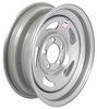 Dexstar Trailer Tires and Wheels - AM20447
