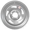 Dexstar Steel Wheels - Powder Coat Trailer Tires and Wheels - AM20447