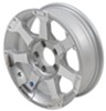 AM20455 - 15 Inch HWT Trailer Tires and Wheels
