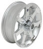 HWT 5 on 4-1/2 Inch Trailer Tires and Wheels - AM20455