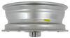 AM20455 - Aluminum Wheels,Boat Trailer Wheels HWT Wheel Only