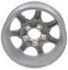 Trailer Tires and Wheels AM20455 - Aluminum Wheels,Boat Trailer Wheels - HWT