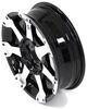HWT Trailer Tires and Wheels - AM20455B
